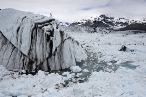 Chasing Ice   Anthropology and Climate Change   Scoop.it
