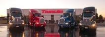 TransAm Trucking Joins TruckingUnlimited.com - PRWeb - PR Web (press release) | Continental Truck Tire News | Scoop.it