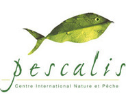 PESCALIS - lepetiteconomiste.com portail de l'économie en Poitou-Charentes   Annuaire Poitou-Charentes sur le site du Petit économiste   Scoop.it