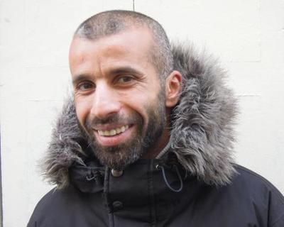 Liberté de la presse : Nadir Dendoune incarcéré à Bagdad | Shabba's news | Scoop.it