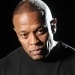 Dr. Dre Tops List of Highest-Paid Musicians | Around the Music world | Scoop.it