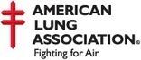 Indoor Air Quality | IndoorAirHygiene | Scoop.it