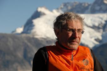 Repenser le tourismede montagne - Philippe Bourdeau Professeur à l'Institut de Géographie Alpine   Vallée d'Aure - Pyrénées   Scoop.it