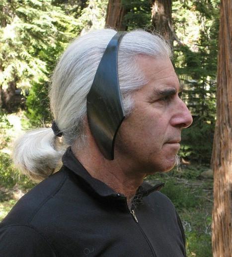 Listener' acoustic hearing | DESARTSONNANTS - CRÉATION SONORE ET ENVIRONNEMENT - ENVIRONMENTAL SOUND ART - PAYSAGES ET ECOLOGIE SONORE | Scoop.it
