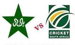 S.A set 480 runs target; Pak score 183/4 in Second innings | BOL PAKISTANI | Pakistan News | Scoop.it