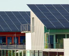 Green Buildings: Boost Business and Neighborhoods | Floriade 2022 | Scoop.it