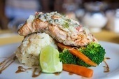 Must Try Bahamian Cuisine on Your Trip to Bahamas | Travel Tips | Scoop.it