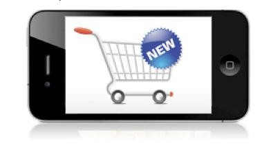 L'achat sur mobile et tablette devient monnaie courante en France   E-Tourisme Mobile   Scoop.it