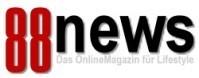 Valet Parking Frankfurt Flughafen – Parken am ... - 88news.de | Flughafen und Parkplatz News | Scoop.it