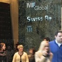 Anger mounts as MF Global clients see $3 billion still stuck | Gold and What Moves it. | Scoop.it