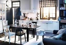 IKEA Bordeaux devient le plus grand magasin de France   Magasin Ikea   Scoop.it