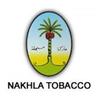 Chicha Nakhla