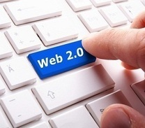 Using Web 2.0 Tools in the Classroom | It's Elementary, Dear Techie | Scoop.it