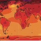 Cimate Change Mitigation and Preparation | The Energy Collective | LibertyE Global Renaissance | Scoop.it