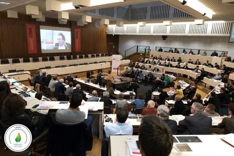4ème Conférence Energie Climat « Plan Climat Grand Lyon | Gestion des services aux usagers | Scoop.it