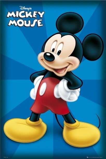 Mickey Mouse Full Collection Good Quality Download Cartoon | Download & Watch HD DVDrip Full Movie Online | Scoop.it