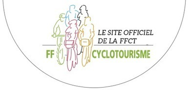 Le (nouveau) site officiel de la FFCT | Sports de nature | Scoop.it