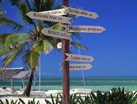 Promozione Turistica Blog: Turismo e social media: quanto contano davvero? | Promozione Turistica Eguides | Scoop.it