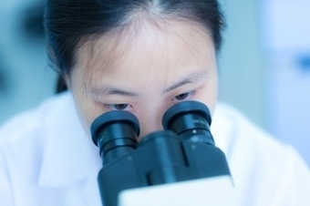 Nature will retract the two Obokata's STAP stem cell papers | Stem Cells & Tissue Engineering | Scoop.it