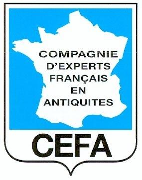 Congrès CEFA 2015 | CEFA | Scoop.it