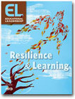 Educational Leadership:Resilience and Learning:Good Failures | Lead Courageous Learning | Scoop.it