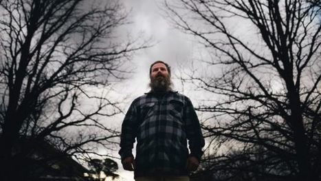 How a Canberra father beat an ice addiction to regain his daughter from foster care | Alcohol & other drug issues in the media | Scoop.it