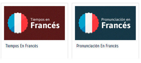 Cours de prononciation du français à partir de l'écrit | Remue-méninges FLE | Scoop.it