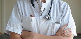 Mutuelles santé : enfin obligatoires pour les PME et TPE mais gare aux contrats au rabais | Gestion et tpe | Scoop.it