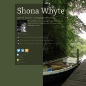 Shona Whyte (shonawhyte) on about.me | Moodle and Web 2.0 | Scoop.it