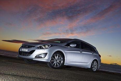 Hyundai: Making Things Better for Customers   Hyundai Cars   Scoop.it