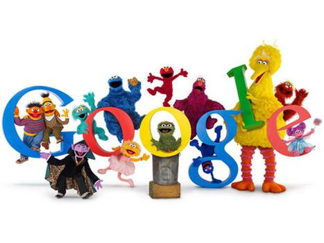 Google to Retire PageRank? | La curation en communication web | Scoop.it