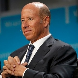 Barry Sternlicht On The Impact Of A New Library - Forbes   Impact of libraries   Scoop.it