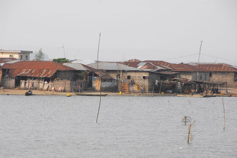 Bénin : quand l'acadja fait des morts chez les riverains du lac Ahémé - La Nouvelle Tribune   Benin   Scoop.it