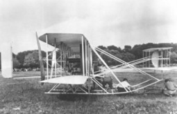 Check how small airplanes has evolved over the years | Liberty Air Inc. | Scoop.it
