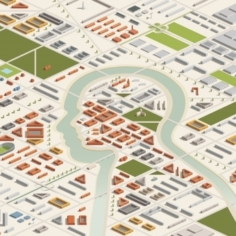 Four tips on how to run a smart city demonstrator | Nesta | Digital and smart cities | Scoop.it