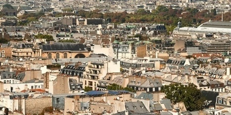 Les loyers baissent pour les logements étudiants - BFMTV.COM | Research and Higher Education in Europe and the world | Scoop.it