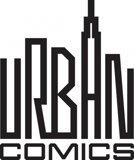 Urban Comics : chronique d'une révolution | Comics France | Scoop.it