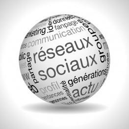 Qu'est-ce que le community management ? | News | Scoop.it