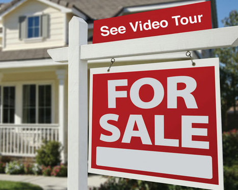 Video Production for the Real Estate Market | Video Promotions for Business and Personal Life | Scoop.it