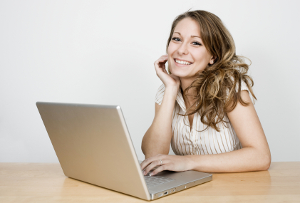Small Loans No Credit Check- Reliable Financial Support to Minimize Cash Crisis with No Hassle | Small Loans No Credit Check | Scoop.it