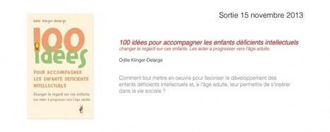 Éditions Tom Pousse | Apprentissage TED | Scoop.it