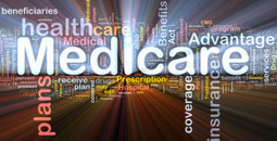 Medicare Advantage Enrollment Grows | SMS News Feed | Scoop.it