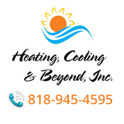 Air Conditioning Repairs in Los Angeles | Air Conditioning | Scoop.it