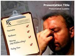 Stress PowerPoint Templates | how to cope with stress | Scoop.it