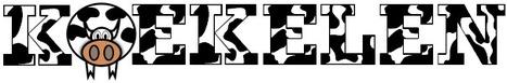 Koekelen.nl | zoekmachine voor kinderen | Zoekmachines voor kinderen: Mediawijsheid PO | Scoop.it