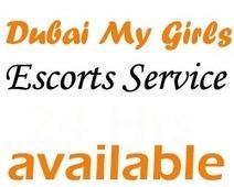 Dubai Escorts Girl | +97-1555186969 for Independent Escort Dubai | Dubai Escorts | Scoop.it