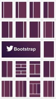 Display Suite Bootstrap Layouts | Drupal.org | Web Development | Scoop.it