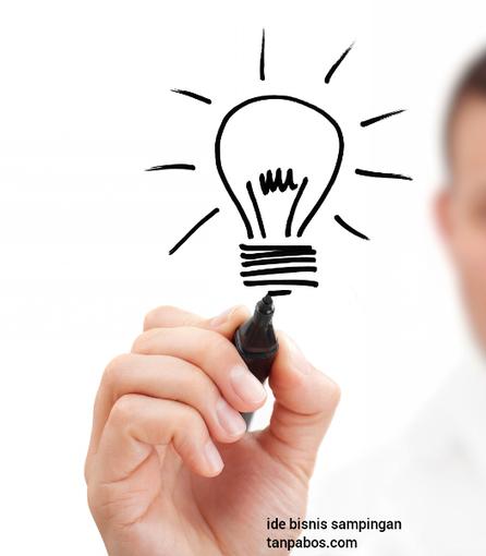 Mau Penghasilan Tambahan? Inilah 7 Ide Usaha Sampingan Untuk Karyawan | TanpaBos.com | Ahyar | Scoop.it