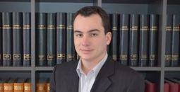 Un jeune avocat lillois champion de la plaidoirie internationale   A la rencontre des ch'tis   Scoop.it