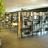 Bibliothèque de l'Esitpa
